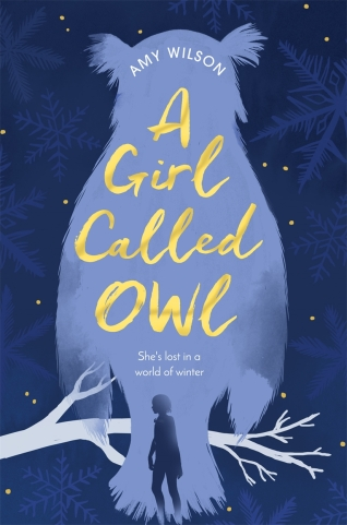 girl-called-owl-3