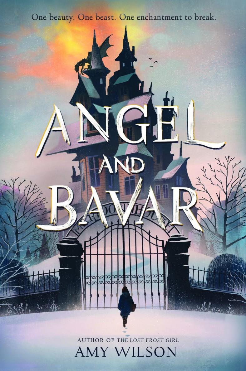 Angel&Bavar_HC_01.jpg